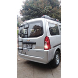 Escalera Chevrolet N300, Suzuki Apv, Hyundai H1, Oferta!!!!!