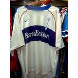 Universidad Catolica Nike 2002 Bank Boston - Tifossi 5c8cc59f9eae8
