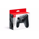 Nintendo Switch Pro Controller!!!
