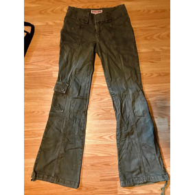 Libre Y En Mercado Guess Cuauhtémoc De Pantalones México Mujer Jeans  17qwxOO8g 1dbc38d8cbed
