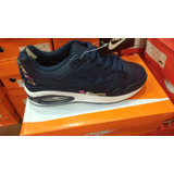 Zapatillas Nike Con Camara ... Línea Aaa