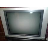 Tv Bgh Feelnology 34 Pantalla Plana. Leer Bien