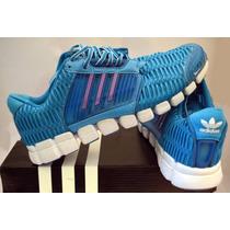 Zapatillas Running Adidas Beckham, Climacool, Boost Ultra