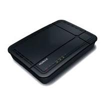 Modem Wi-fi 30 Megas Internet Net Virtua Sp (4 Saídas Lan)