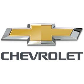 Asiento Sup.resorte Del. Chevrolet Corsa Hatch (2002/2012)