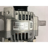 Alternator Assy W R Corolla 2010/2014 Model Zre14