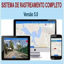 Site De Rastreamento Para Tk103,tk102,tk303,gt06,tk08 Outros
