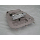 Console Teto Espelho Porta Citroen C3 Picasso 10-15 8146ch