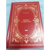 Livro Judas, O Obscuro Thomas Hardy
