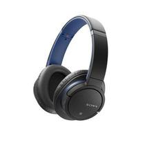 Sony Mdr-zx770bt / L Inalámbricas Bluetooth Auriculares Esté