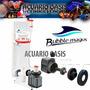 Skimmer Bubble Magus C3 Acuario Marino Reef Hasta 300 Litros