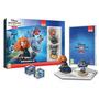 Disney Infinity Toy Box 2.0 Ps4