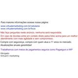 Lista_telefonica-celular_ou Fixos Todo Brasil Sms-callcenter