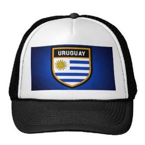 Uruguay Objetos Personalizados