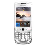 Blackberry 9810 Torch 2 Libre 8g 3g Wifi 40gb 1.2ghz Os7 Gps