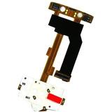 Flex De Video Nokia 6210 Navigator