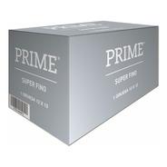 Preservativos Prime Super Fino X144 Unidades Placer Natural