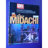 Lo Mejor De Midachi - Especial De Gente Año 2000 -