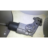 Base Filtro De Aceite Para Nissan Frontier Motor Diesel