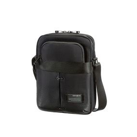 Maleta Tablet Cross-over 7 -9.7 Samsonite Bonita Practica