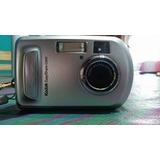 Camara De Fotos Kodak Easyshare C300