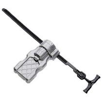 Lançador De Beyblade Snipe Launcher Takara Tomy Original