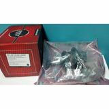 Muñon Superior K5208 Malibu Blazer 4x2 91-94 Blazer 95-2005