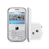 Celular Samsung Ch@t 335 Wi-fi Branco 3350 Recertificado