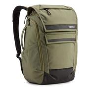 Mochila Para Notebook Thule Paramount Backpack 27l Olivine