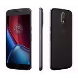 Celular Orro G4 Top Android 5.1 Barato 4g 8gb Importado