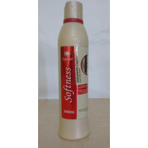 Hidratante Capilar Max Gold Cotton Botanica 340ml