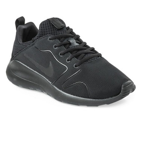 uk availability bcdeb 6ee61 Nike Kaishi 2.0 833411002 Depo4964