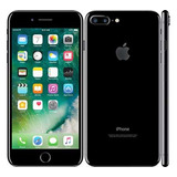 Iphone 8plus Dorado Plateado Negro 256gb Libre Origina Stock