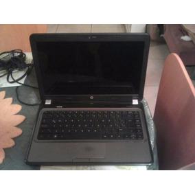 Lapto Hp Pavillon G4-1171la