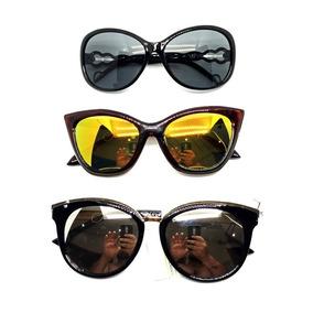 491f83bcd2b2a 6 Óculos De Sol    Sol - Óculos De Sol Sem lente polarizada em São ...