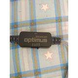 Cable Para Flexeo Optimus