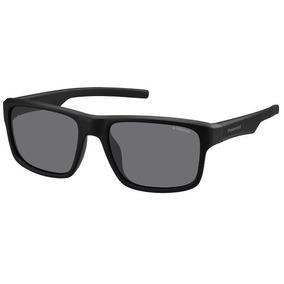 Oculos De Sol Polarizado Polaroid - Óculos no Mercado Livre Brasil bdda70417a