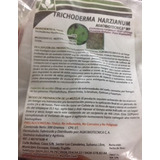 Trichoderma Fungicida Biologico 250gr.