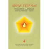 Arpas Eternas - Cumbres Y Llanuras Completa 2 Volumenes