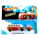 Mattel Hot Wheels Camion