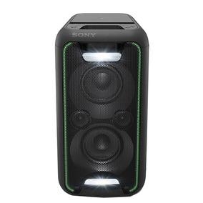Mini System Gtk Xb5 Com Extra Bass Com Nfc Speaker - Sony