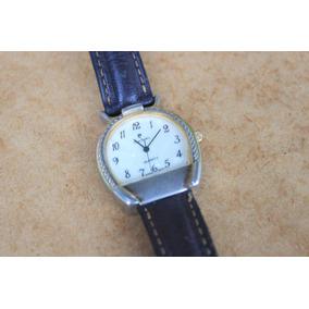 f9a475e7654 Lindo Relogio Pierre Cardin 805 De Luxo Outras Marcas - Relógios De ...