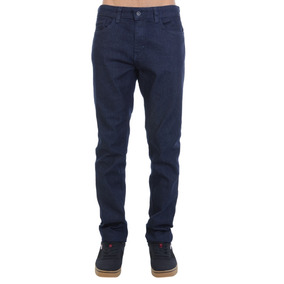 Calça Jeans Element Daily