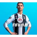 Monedas Fifa 19 Ultimate Team Ps4 Y Xbox One
