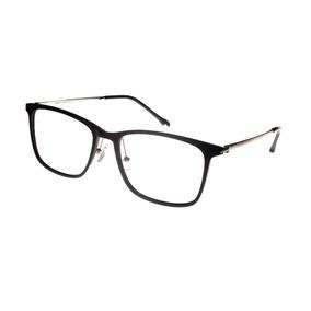 0122298d27235 Armacao De.oculos De Grau Tamanho 58 Prada - Óculos no Mercado Livre ...