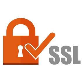 Certificados Ssl Let´s Encript