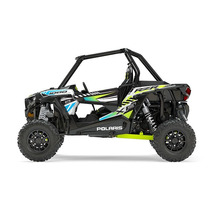 Polaris Rzr Xp 1000 Eps 2017!! Llerandi Polaris Puebla!!