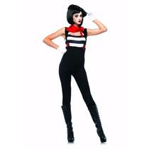Disfraz Leg Avenue 85222 Mimo Halloween