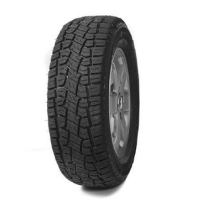 2x Pneu 205/60-15 Scorpion Atr Saveiro Cross Fox Remold Gol