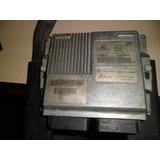 Computadora O Modulo De Caja Jeep Cheroke Kk 2008 Al 2014
